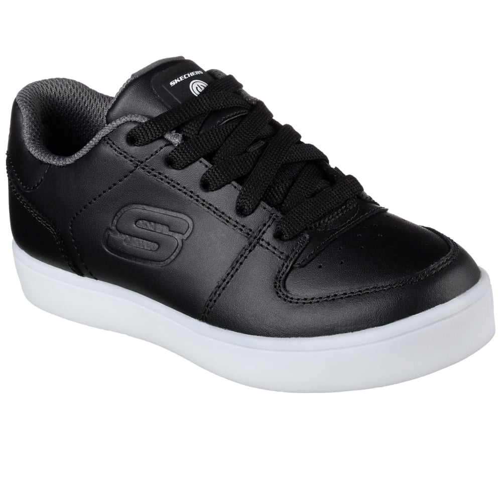 skechers shoes kids