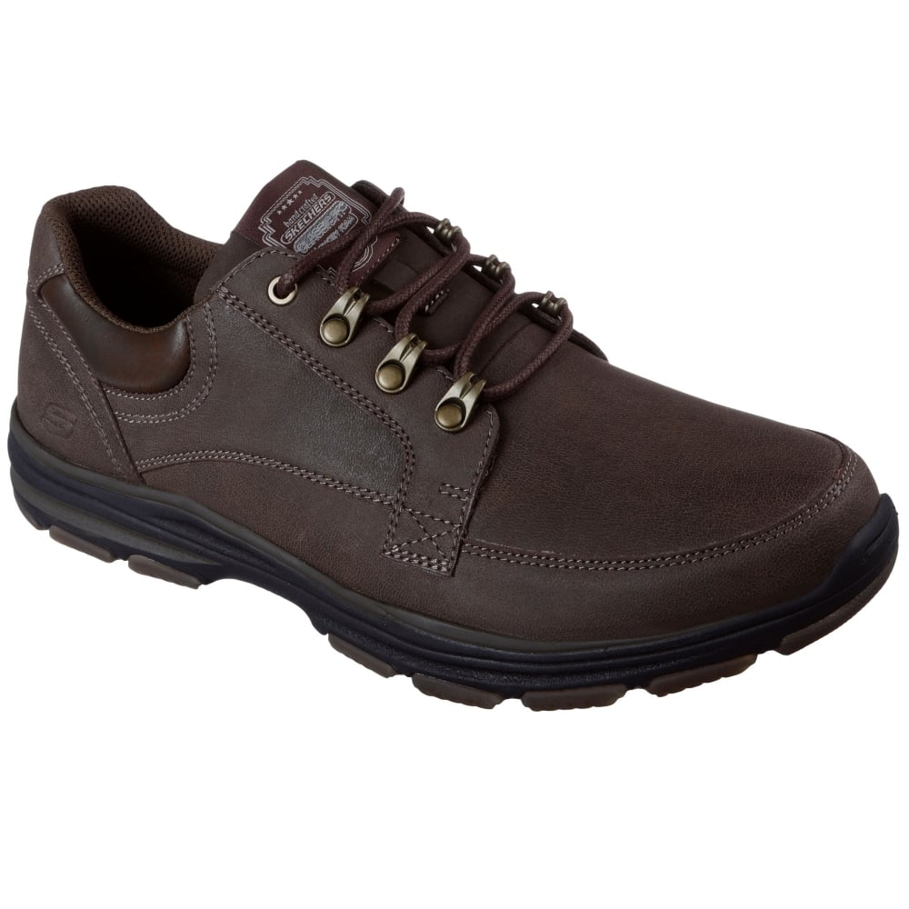 Geox Mens Golf Shoes