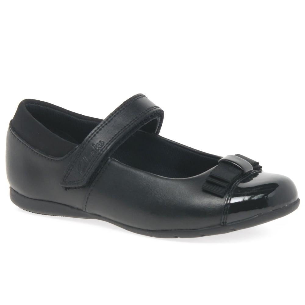 Nike Infant Shoes Clarks