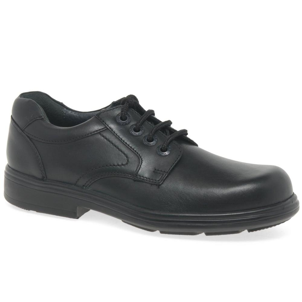 Startrite Isaac Senior Boys School Shoes