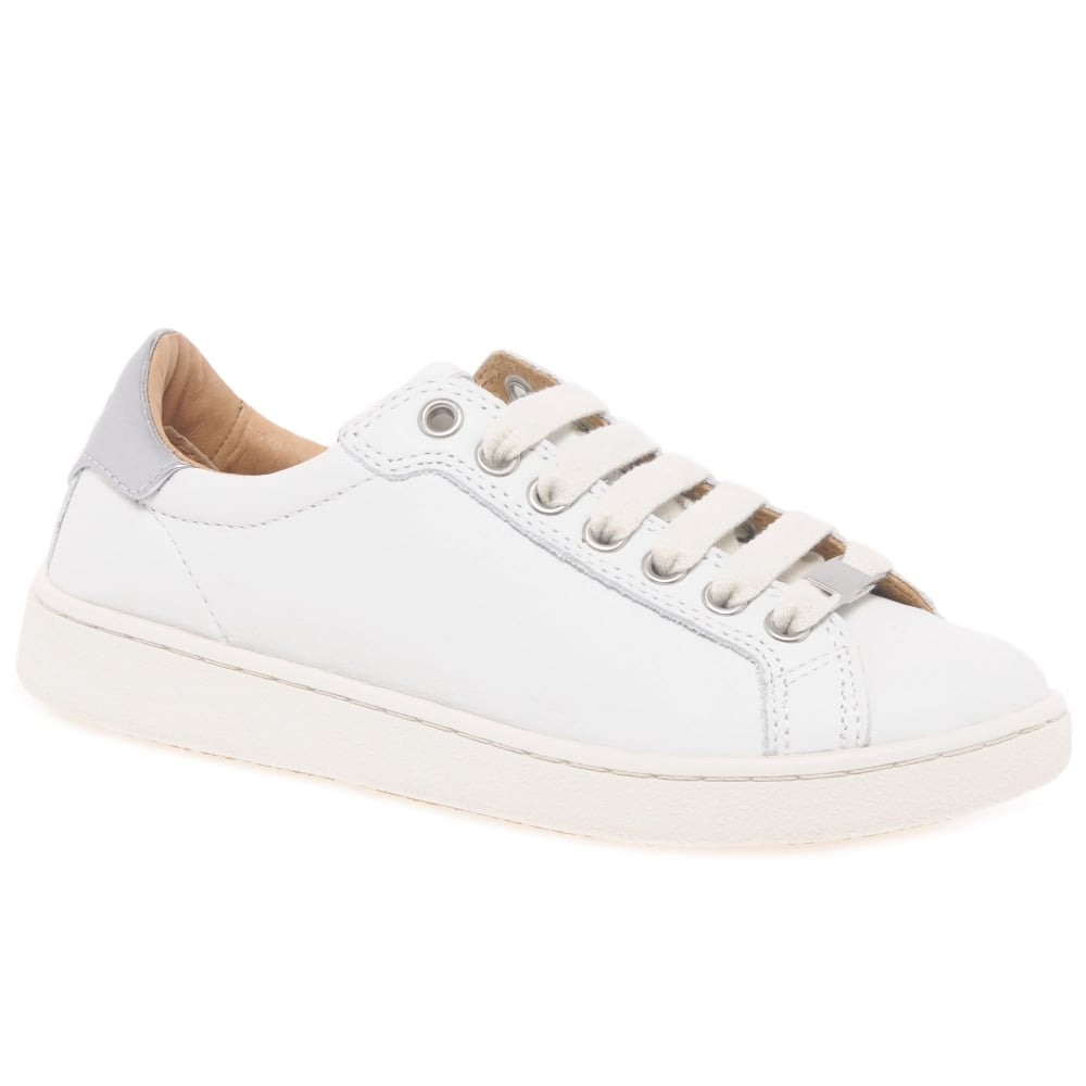 Ugg Milo Womens Casual Sports Trainers