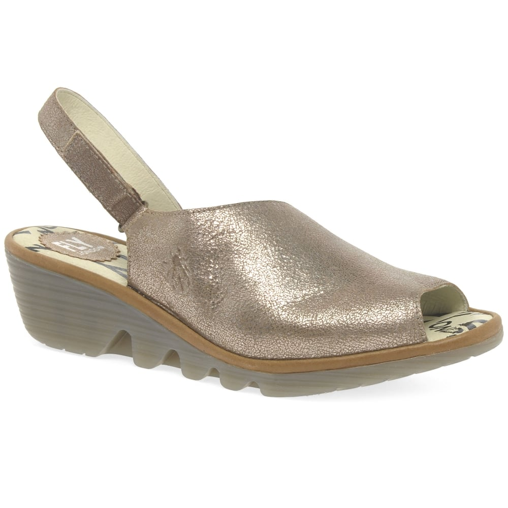Maxino Cute Flats Women Shoes Sandals Summer Sparkle Gem Flip Flops Black Size 6