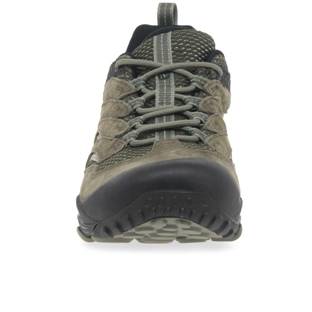 mens hiking trainers