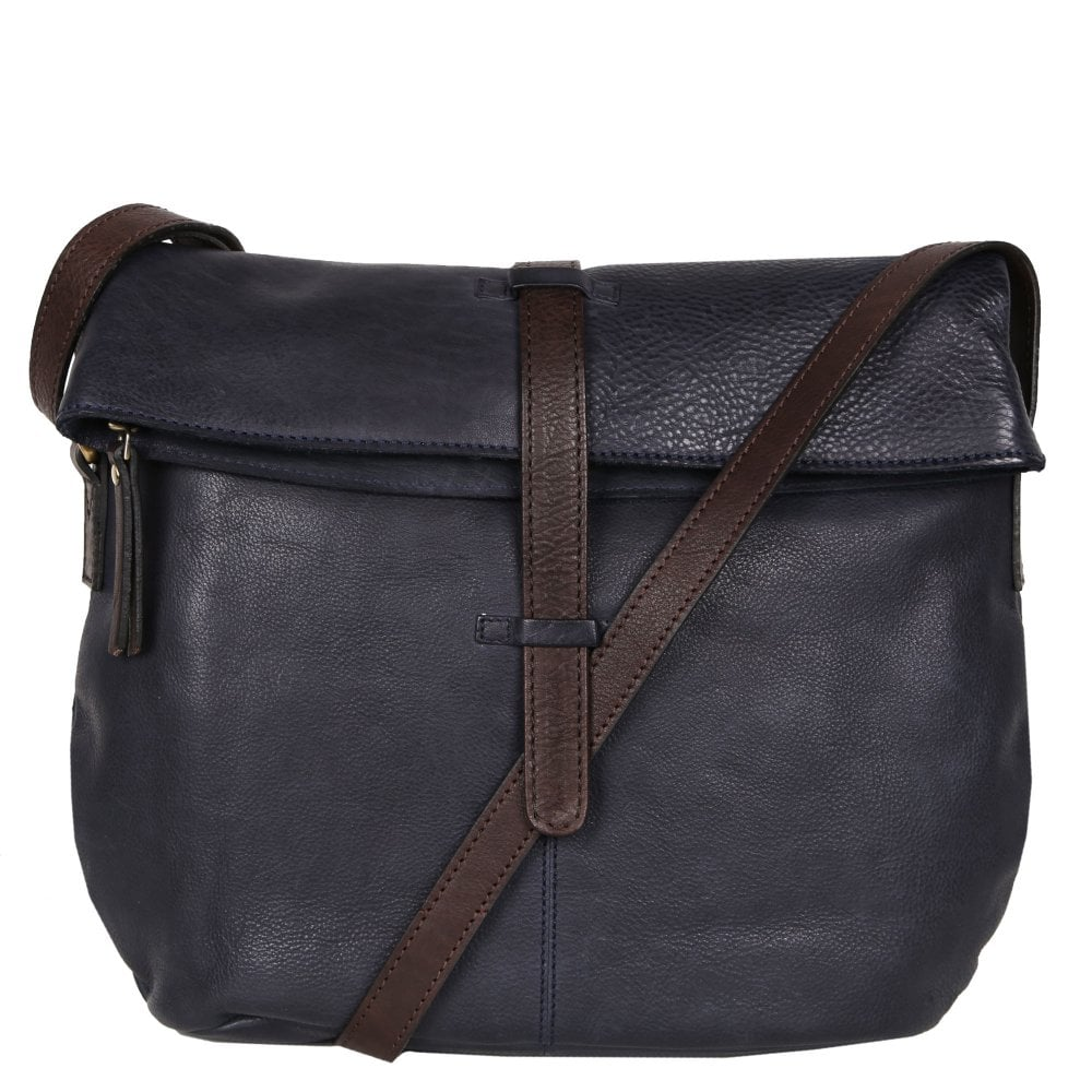 Bolla Larch Womens Messenger Bag