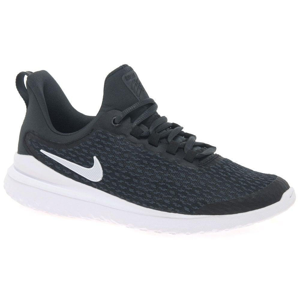 Nike Renew Rival Kids Senior Sports