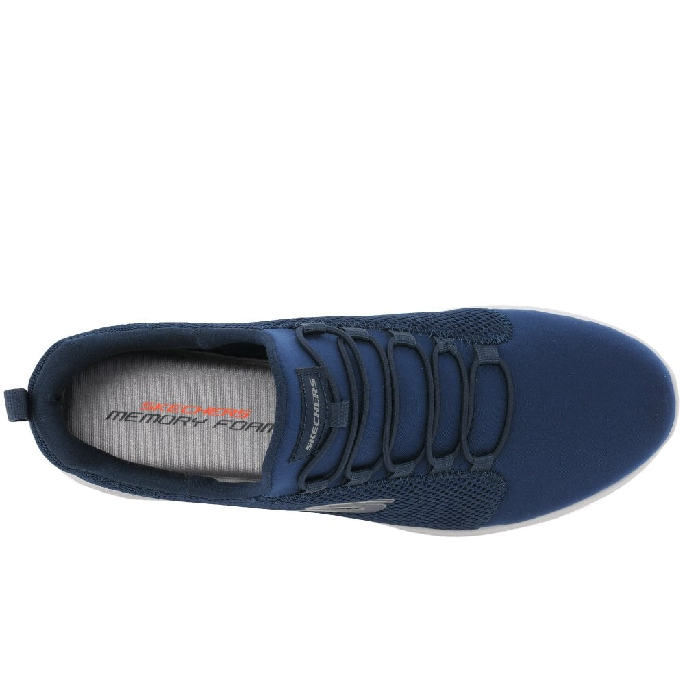 Skechers Dynamight 2.0 Mens Trainers