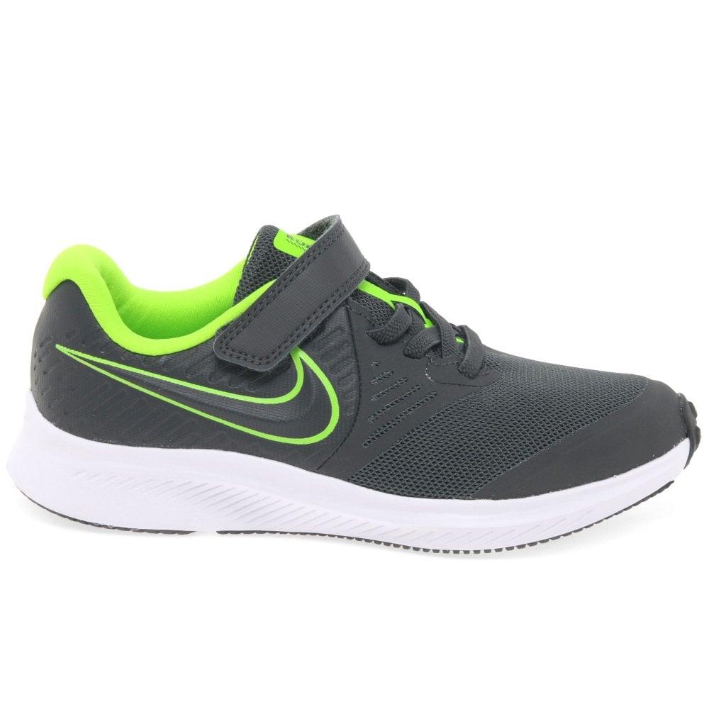 Nike Star Runner 2 Kids Youth Sports