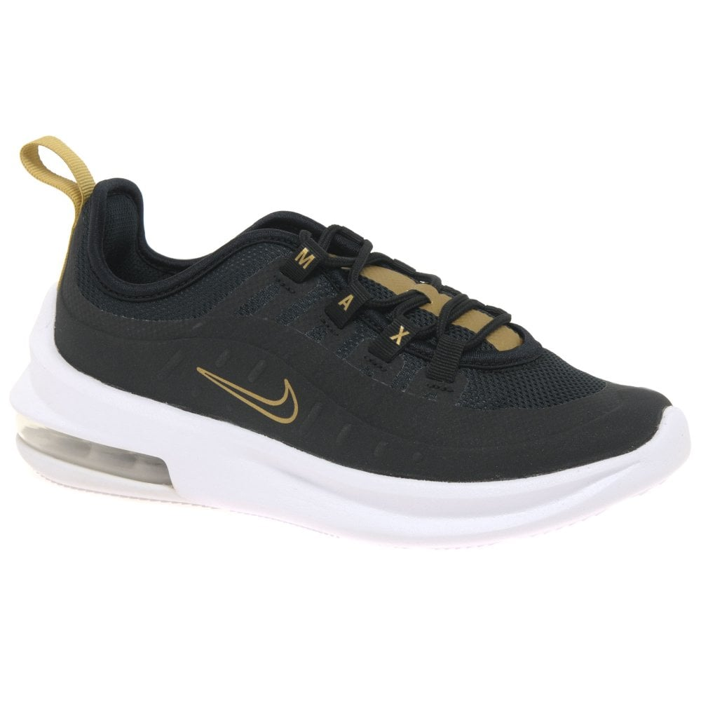 Air Max Axis VTB Kids Youth Sports Trainers