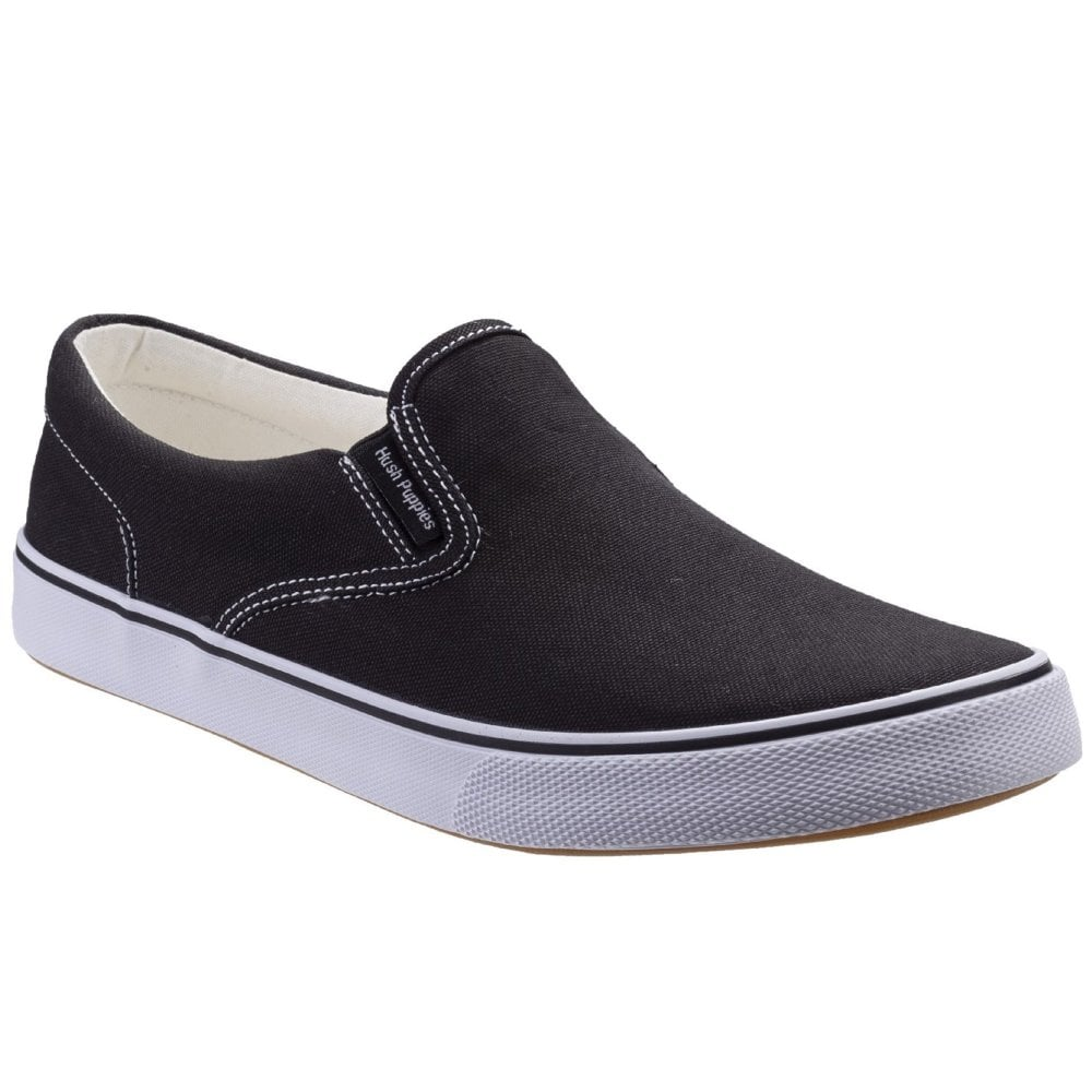 hush puppies wide fit womens shoes uk