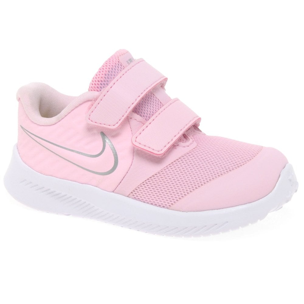 Nike Star Runner 2 Girls Toddler