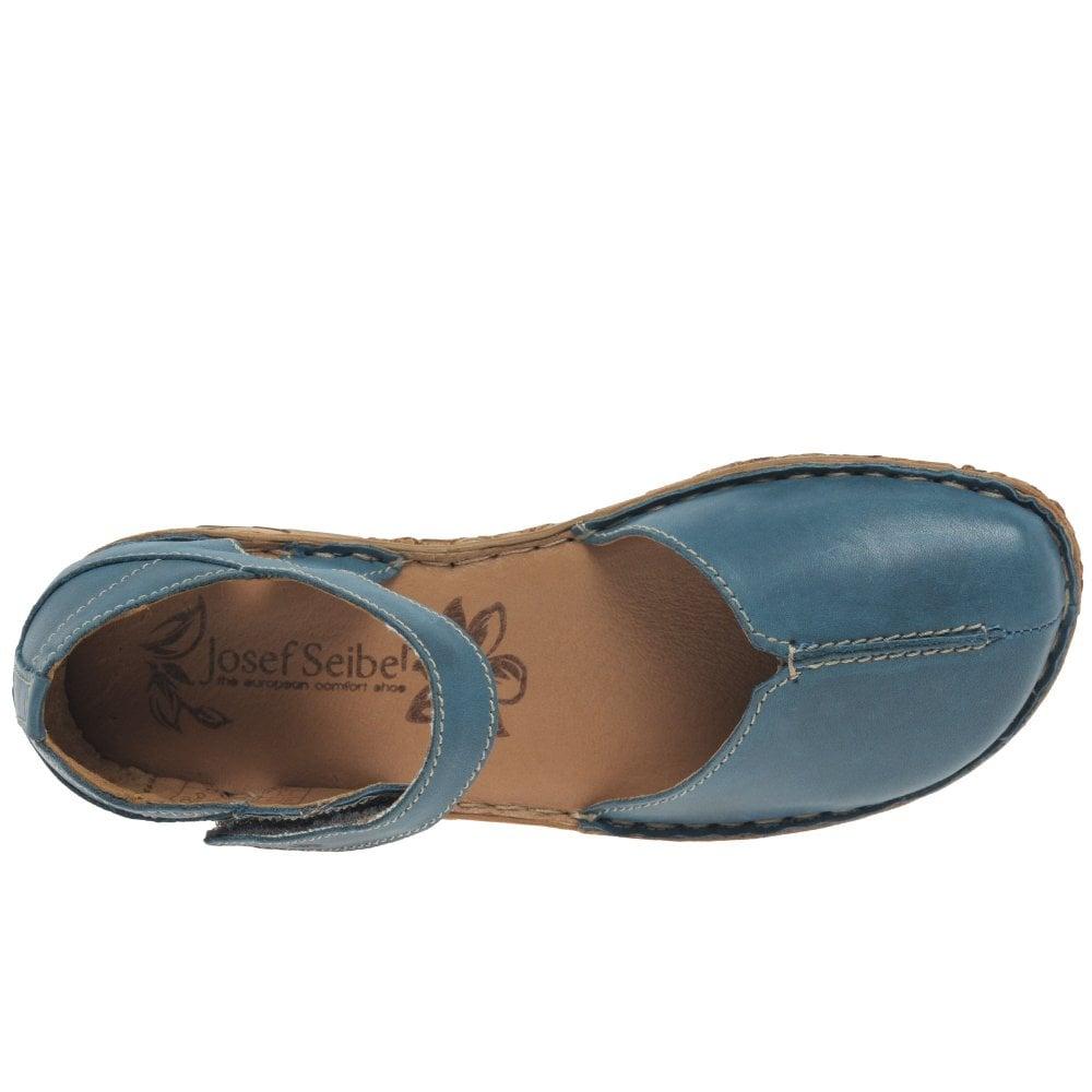 Josef Seibel Rosalie 42 Womens Sandals Charles Clinkard