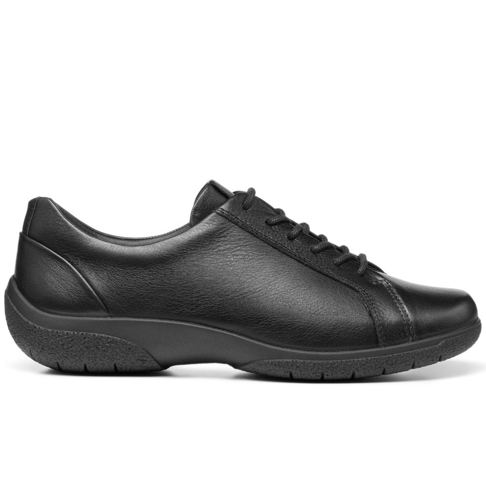 hotter casual shoes