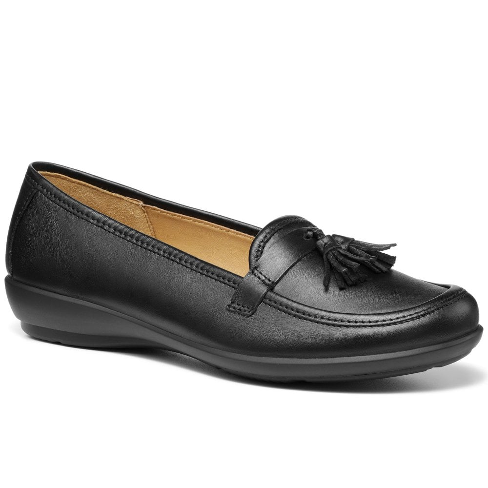 Hotter Alice Womens Narrow Fit Loafers