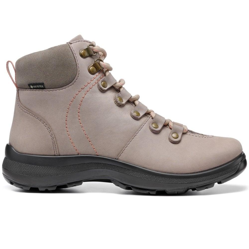Hotter Peak GTX Womens Walking Boots