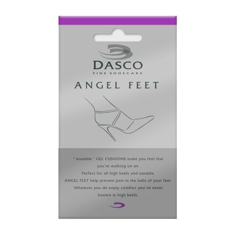 Dasco Angel Feet