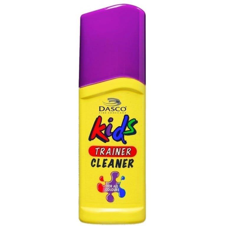Dasco Kids Trainer Cleaner