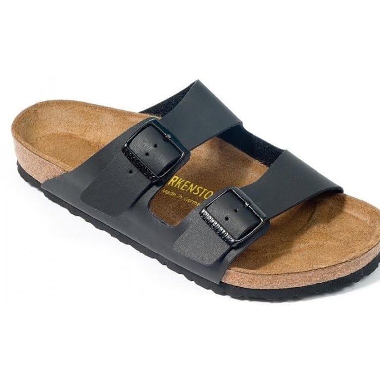 Birkenstock Arizona Double Strap Mens Sandals