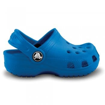 Crocs Littles Kids Open Sandals