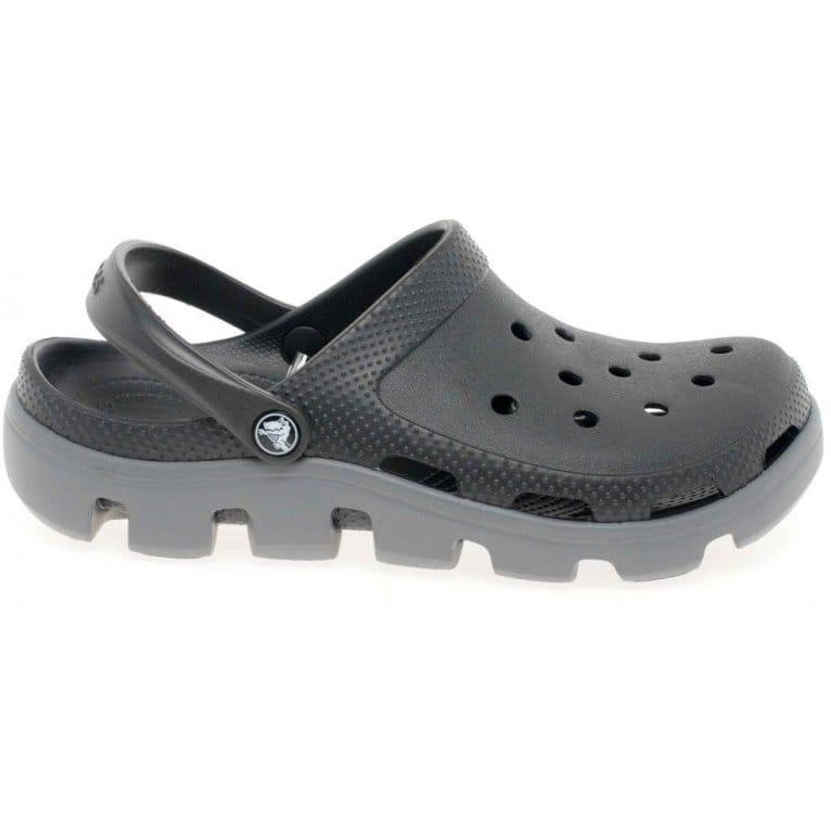 crocs on sale near me