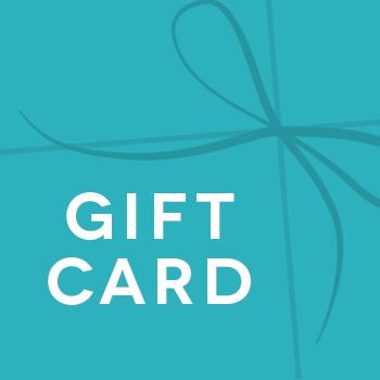 Charles Clinkard Gift Card