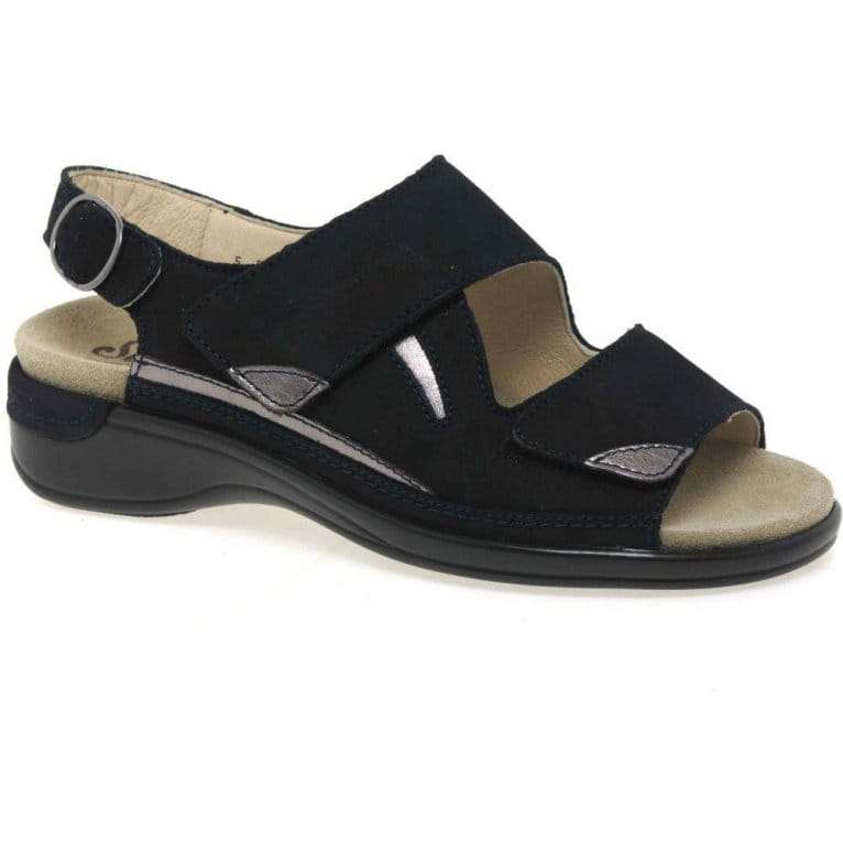 Semler Amy Womens Casual Sandals