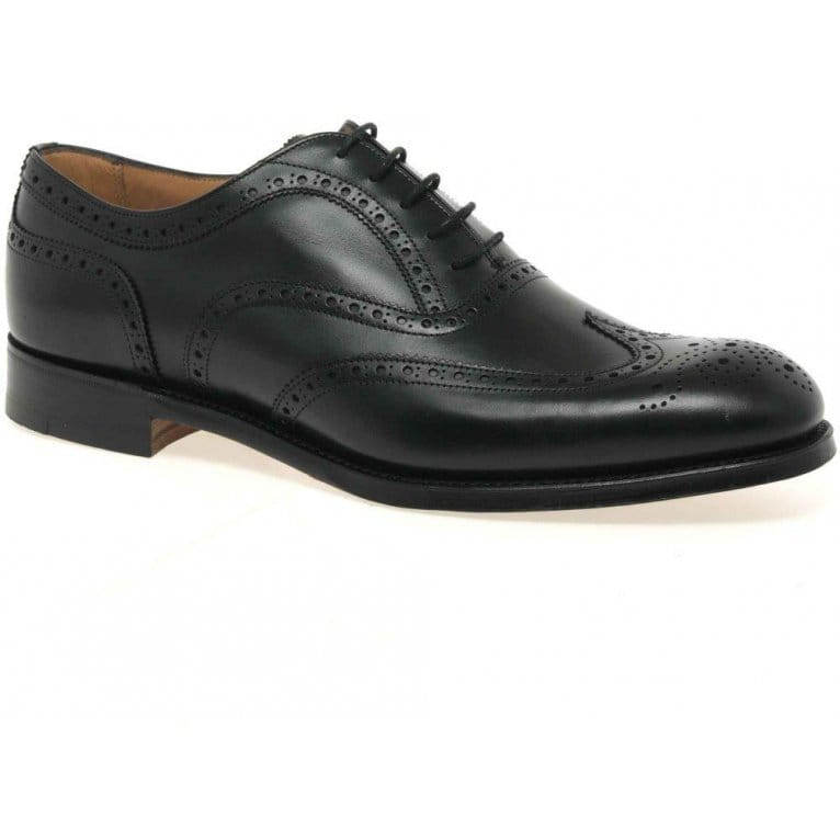 Cheaney Arthur II Mens Formal Shoes