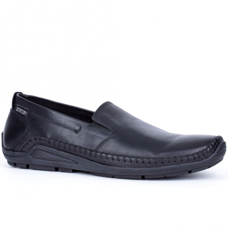 Pikolinos Alston Mens Lightweight Casual Shoes
