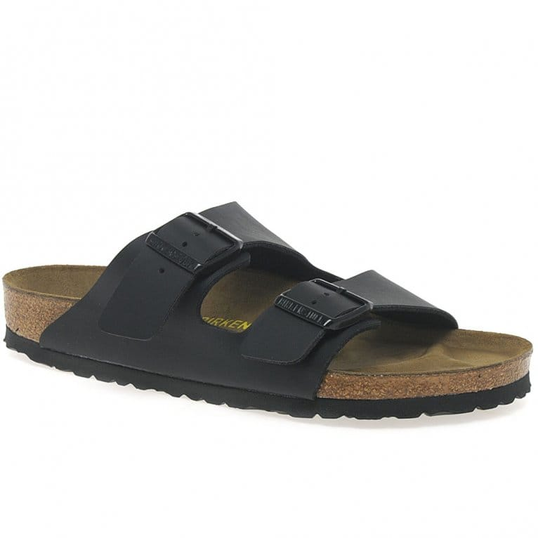 Birkenstock Arizona Womens Casual Sandals