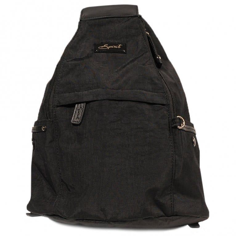 Spirit Jupiter Womens Backpack