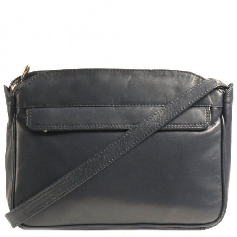 Nova Leathers Betty Womens Handbag