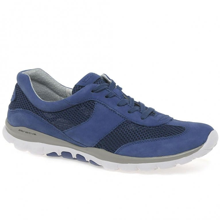 Gabor Helen Womens Sports Trainers