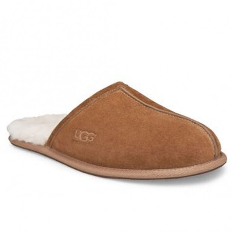 cheap ugg slippers mens