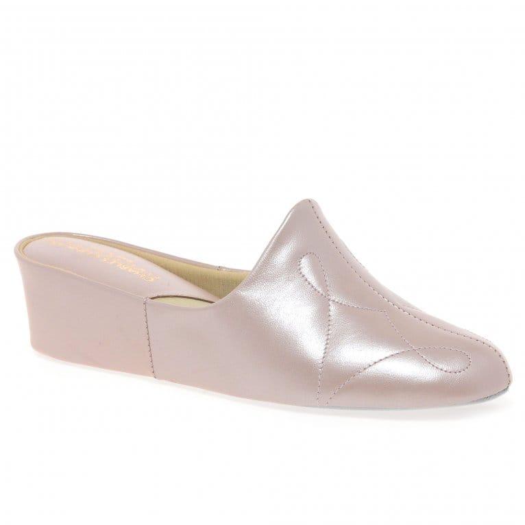 Relax Slippers Dulcie II Womens Slippers