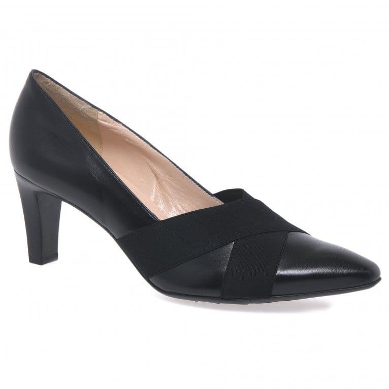 Peter Kaiser Malana Womens Court Shoes