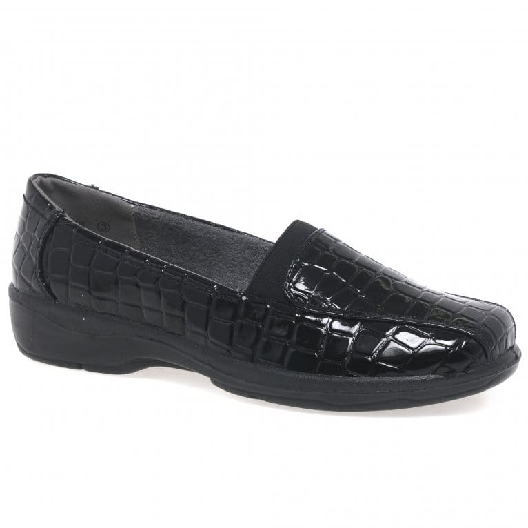 Lunar Nieve Womens Casual Shoes