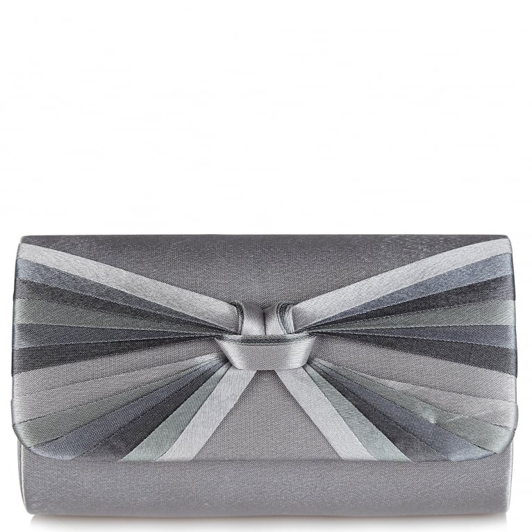 Lotus Charisty Womens Clutch Bag