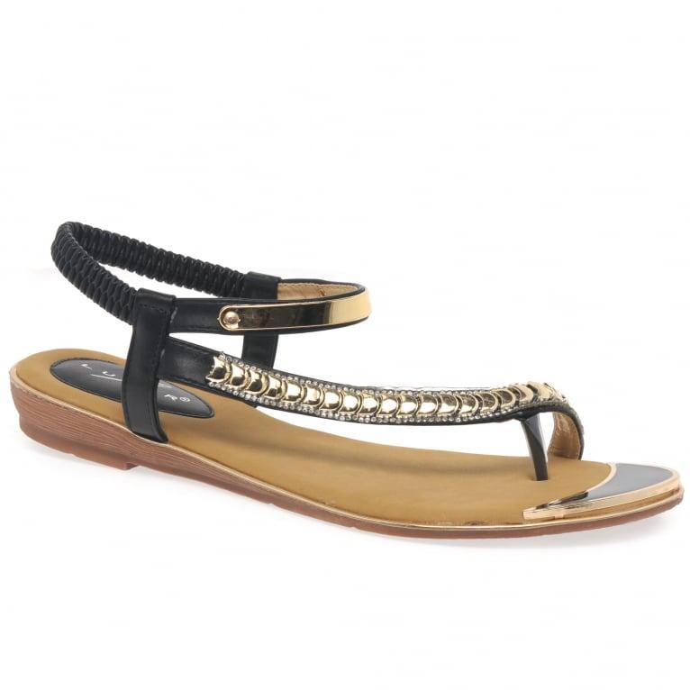 Lunar Asia Womens Sandals
