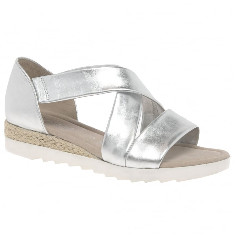 Gabor Promise Womens Sandals