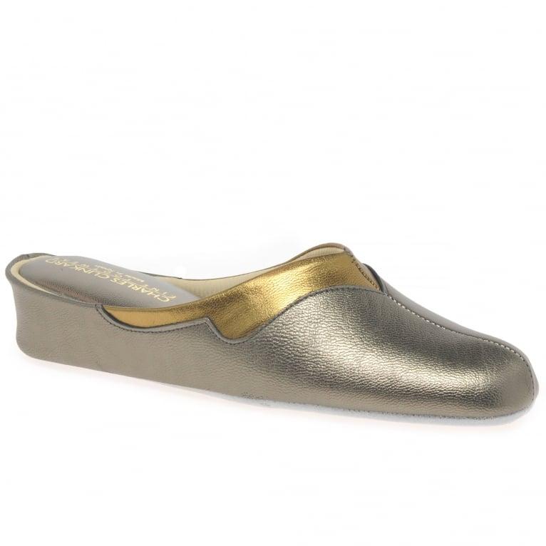 Relax Slippers Messina Ladies Slipper