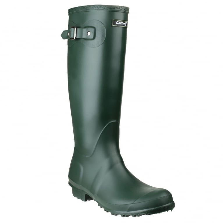 Cotswold Sandringham Womens Wellingtons
