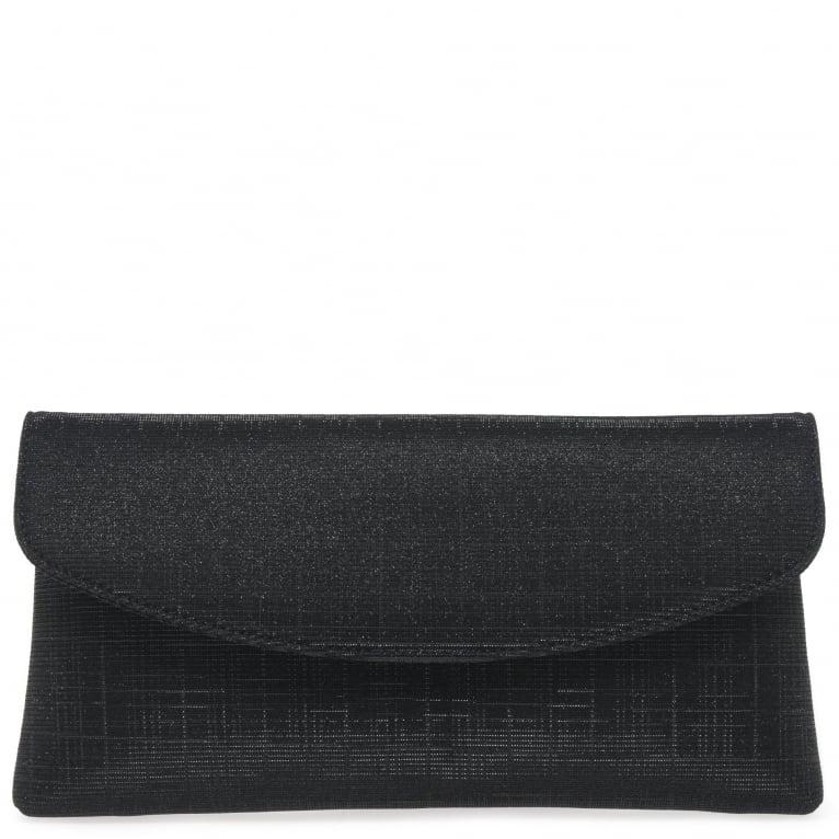 Peter Kaiser Mabel Womens Clutch Bag