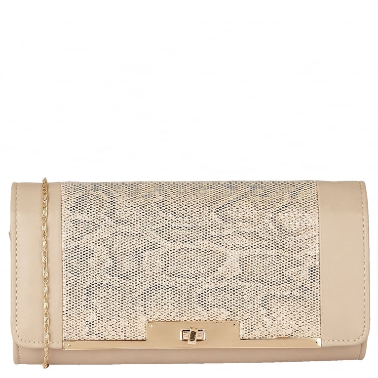 Lotus Kamelei Womens Clutch Bag