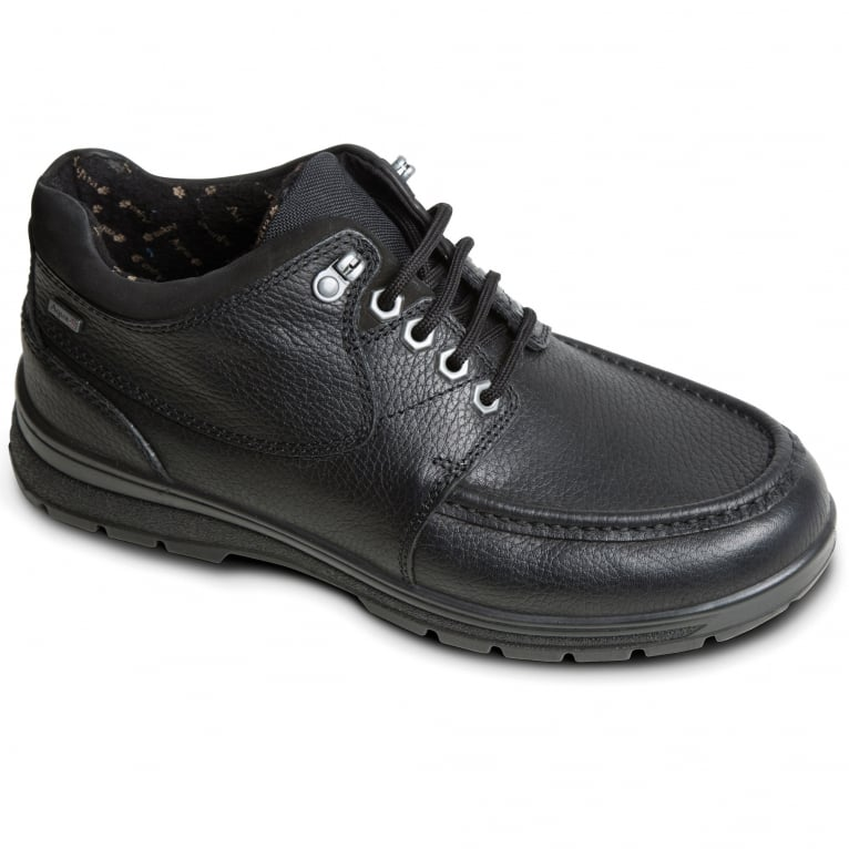 Padders Crest Mens Casual Boots
