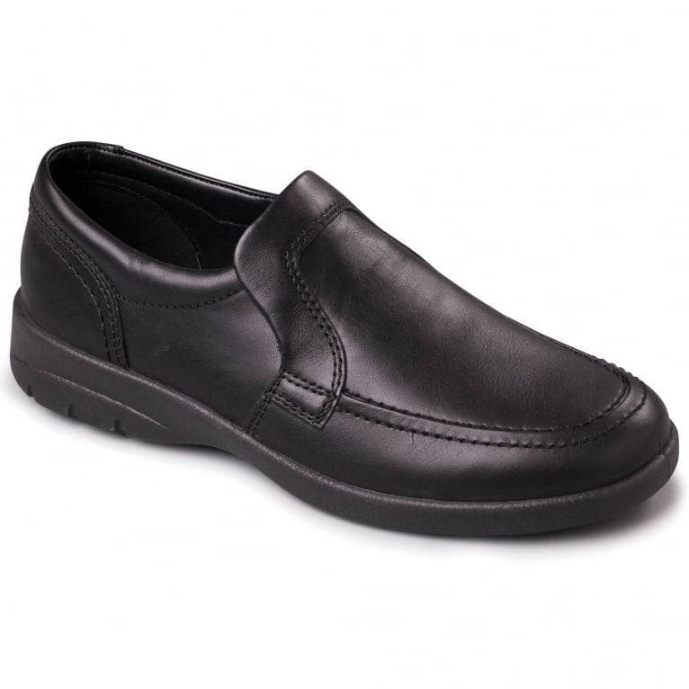 Padders Leo Mens Casual Slip On Shoes