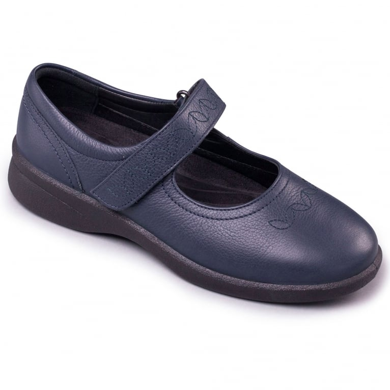 Padders Sprite 2 Womens Mary Jane Shoes