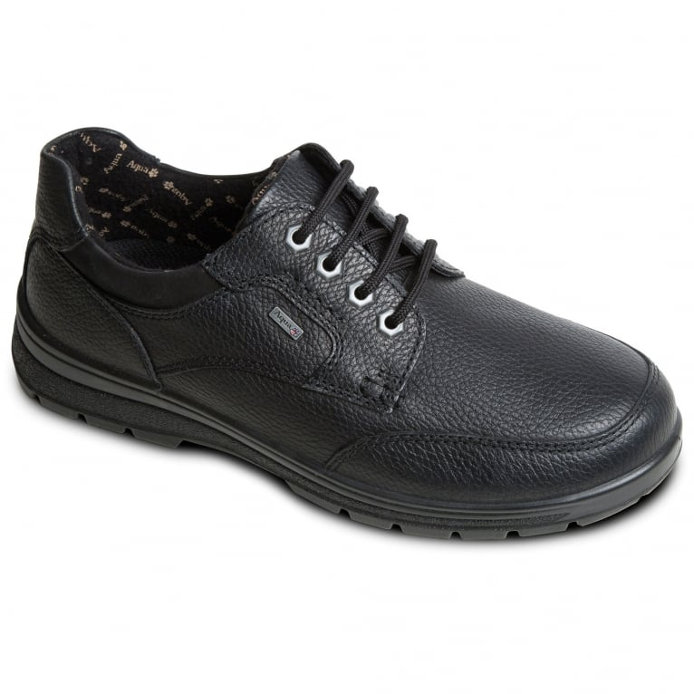 Padders Terrain Mens Casual Lace Up Shoes