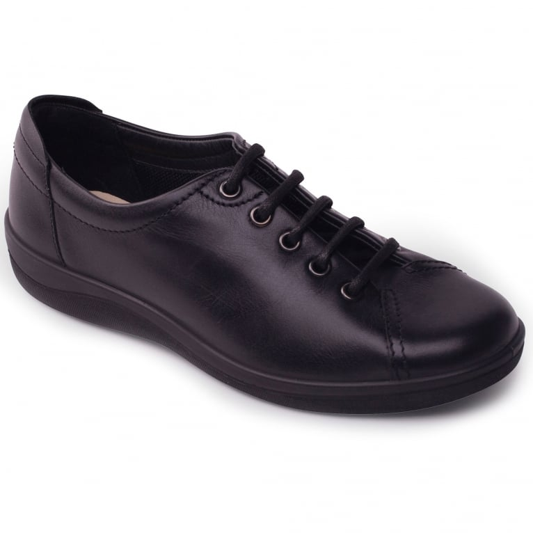 Padders Galaxy 2 Womens Casual Lace Up Shoes