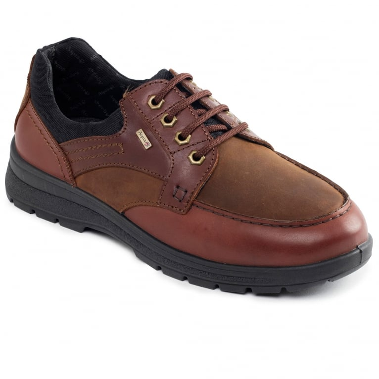 Padders Trail Mens Waterproof Shoes