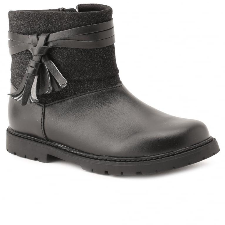 Start-Rite Aria Girls Infant Boots
