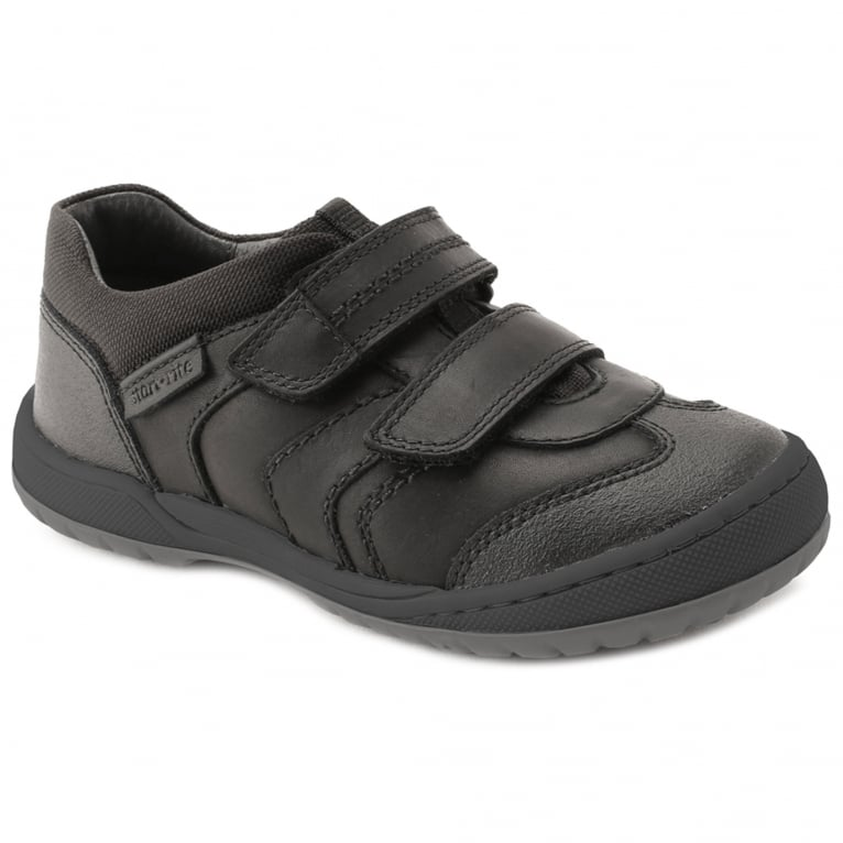 Startrite Flexy Tough Pre Boys Infant Shoes